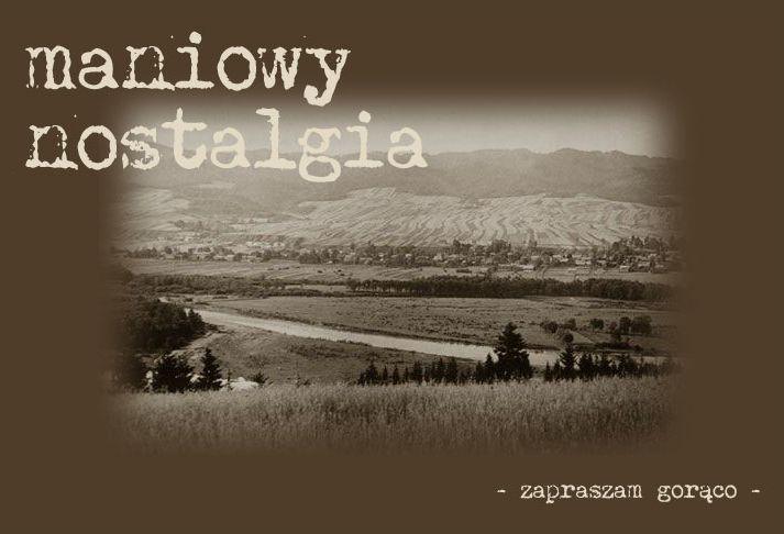 nostalgia-start
